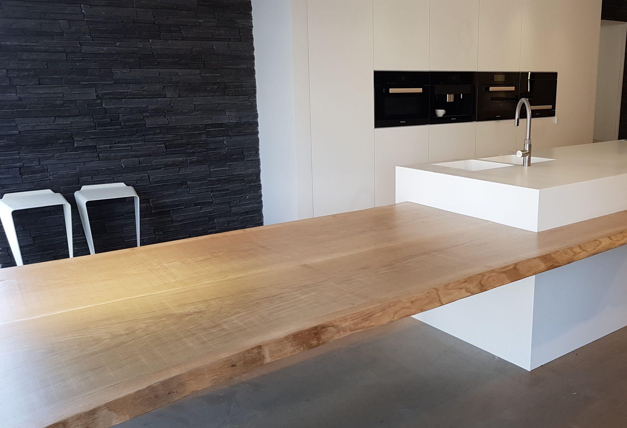 Europese Keuken Modellen : Designtrends keuken u gf concepts gf concepts