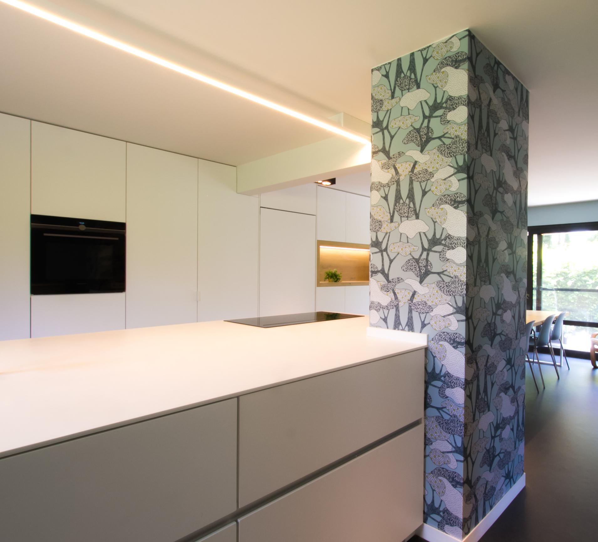 GF Concepts - keuken