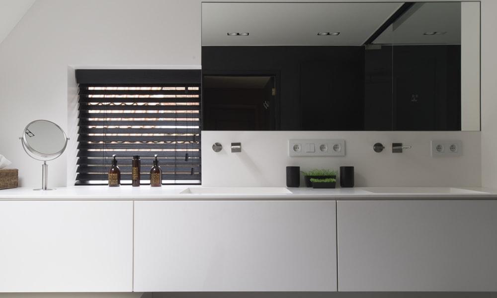 Badkamer Exclusief Someren : Uw badkamer hedendaagse luxe u gf concepts gf concepts